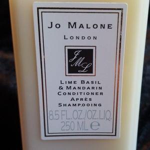 Jo Malone London Lime Basil & Mandarin Conditioner